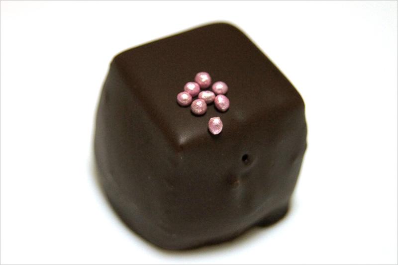 ダブルショコラ